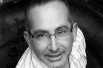 Ben Rubin (USA)