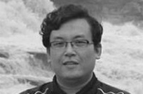 Sanxing Cao (China)