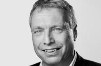 Uffe Elbæk (DK)